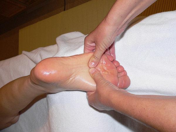 plantillas para pies cavos